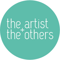 The Artist and the Others